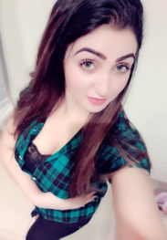 Al Qulayaa Escorts | +971563633942| Indian Escorts In Al Qulayaa