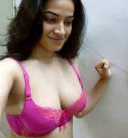 Abu Shagara Escorts | O503177960 | Indian Escorts In Abu Shagara