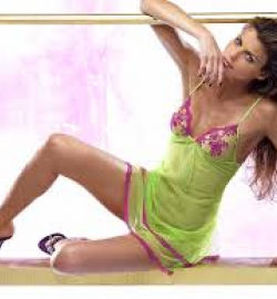 Al Majaz Escorts | +9715894515O7 | Indian Escorts In Al Majaz