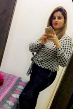 Hanshika Sethi +971581132448 Indian call girls in Sharjah
