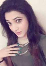 PAK Indian Escorts in Sharjah | +971507483892| air Hostages Call Girl In Sharjah