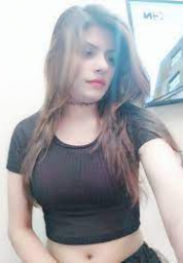 Bollywood Model Escorts in Sharjah | (+971524920622) | Sharjah Independent Call Girl Service |